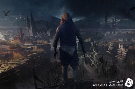 تأخیر دوباره در انتشار Dying Light 2