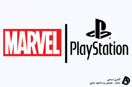 ظاهراً یک بازی Marvel Multiplayer برای PS5 در حال توسعه است